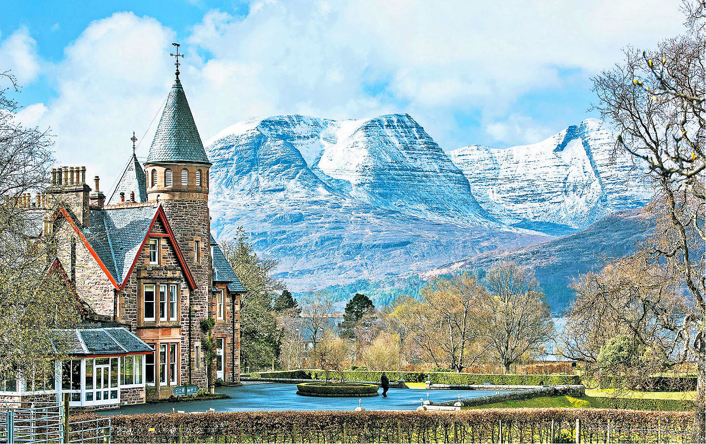 The Torridon, Wester Ross, Scotland.jpg