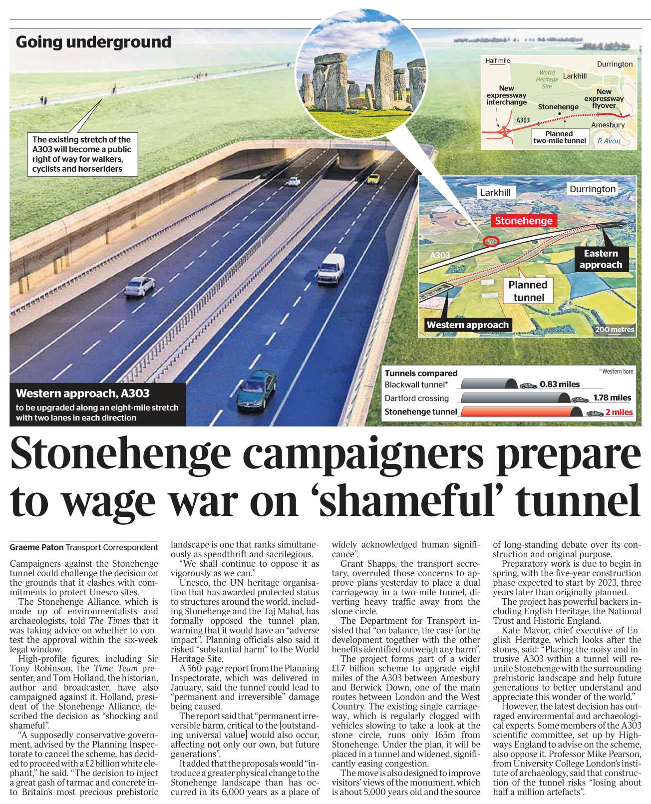 Times 201113 Stonehenge tunnel.jpg