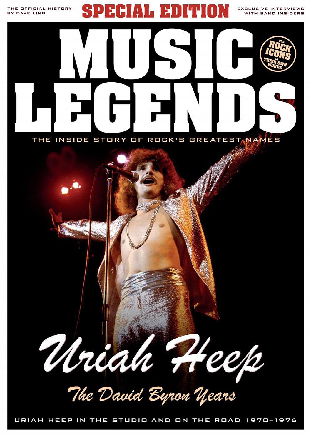 Music Legends Sp Uriah Heep 2020.jpg