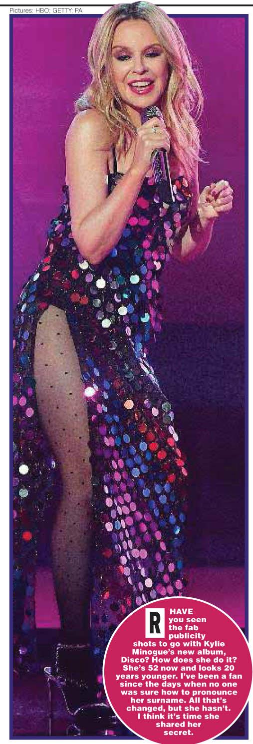 DExpress 201114 Kylie.jpg