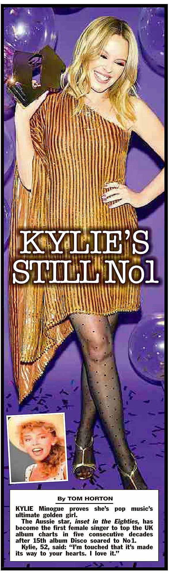 Sun 201114 Kylie.jpg