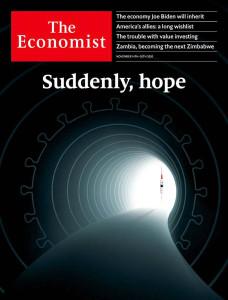 Economist 201114.jpg