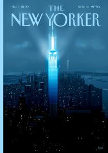 New Yorker 201116.jpg