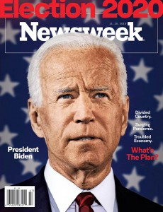 Newsweek 201120.jpg