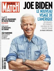 Paris Match 2020-11-12.jpg