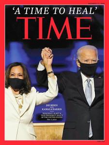 Time 201123.jpg