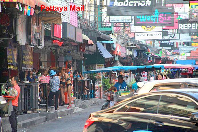 Pattaya-loses-300000-residents-in-nine-months.jpg