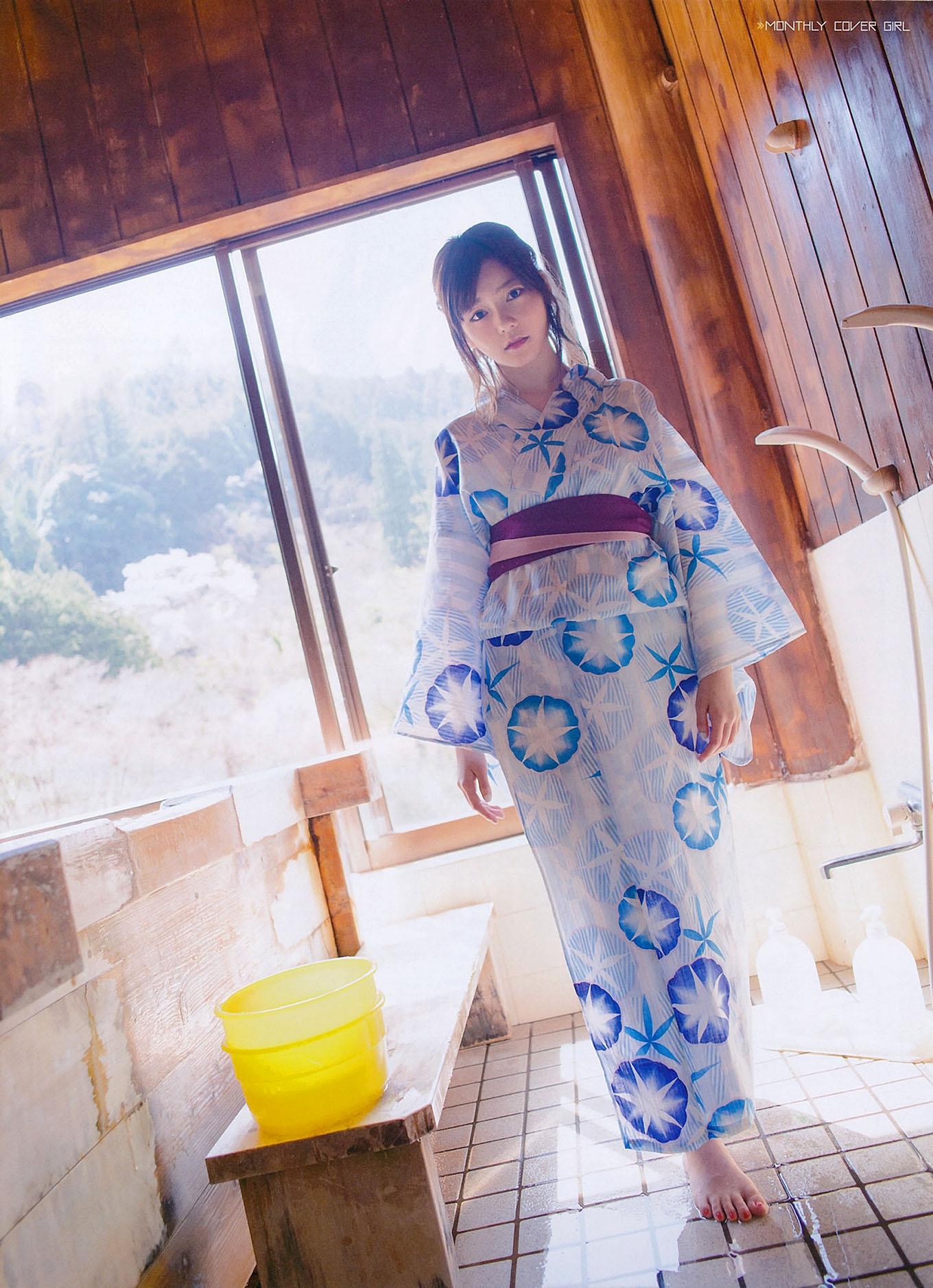 HShimazaki EnTame 1407 03.jpg
