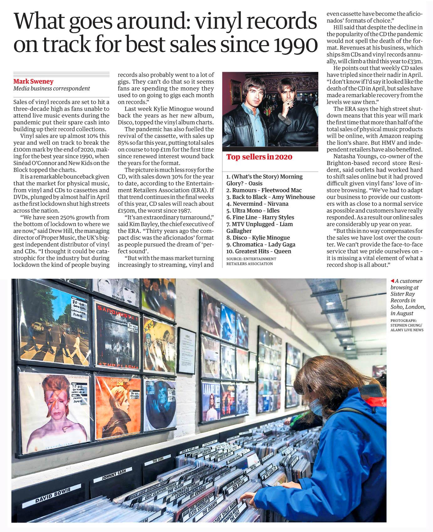 Guardian 201121 Vinyl.jpg