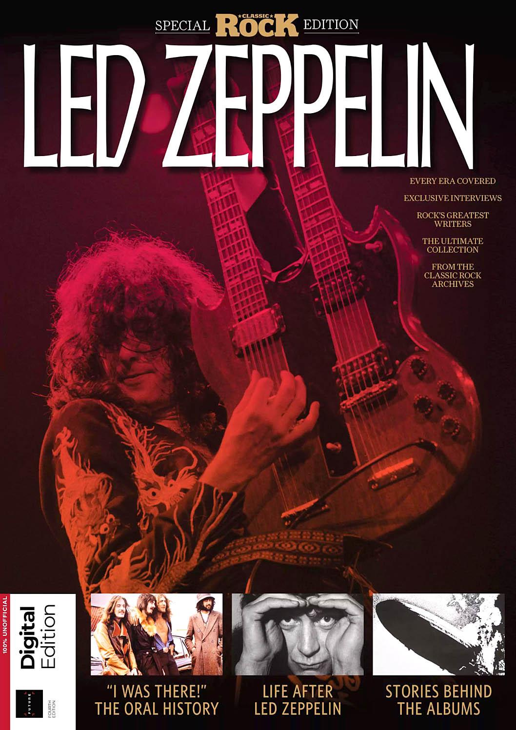 Classic Rock Sp Led Zeppelin 2020.jpg