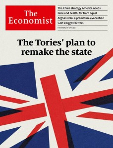 Economist 201121.jpg