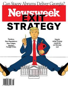 Newsweek 201127.jpg
