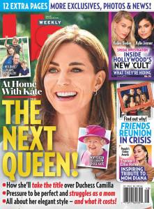 US Weekly 201130.jpg