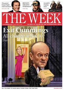Week UK 201121.jpg
