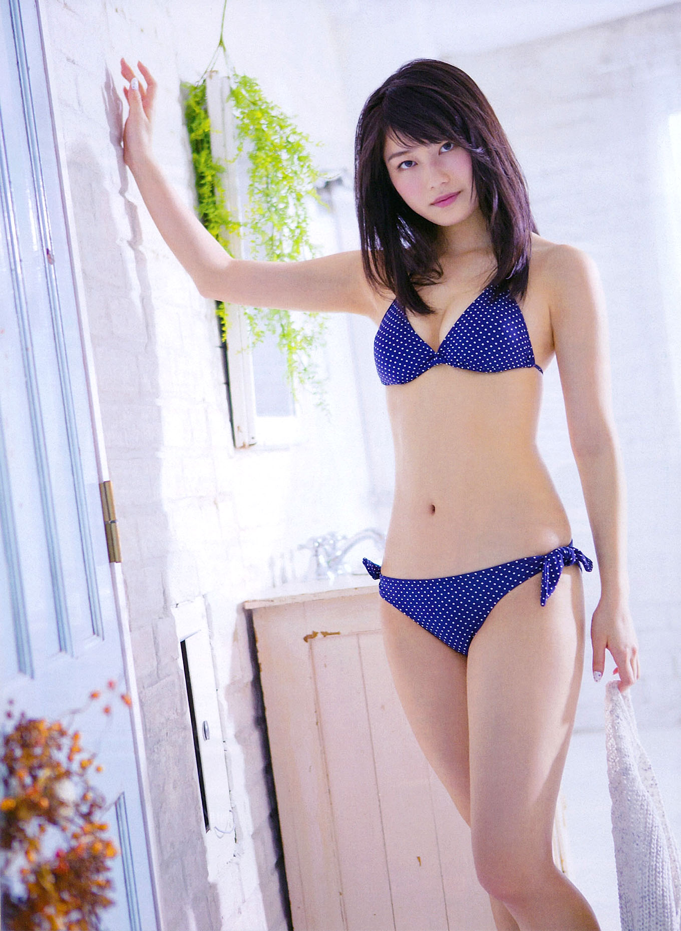 YYokoyama EnTame 1407 05.jpg