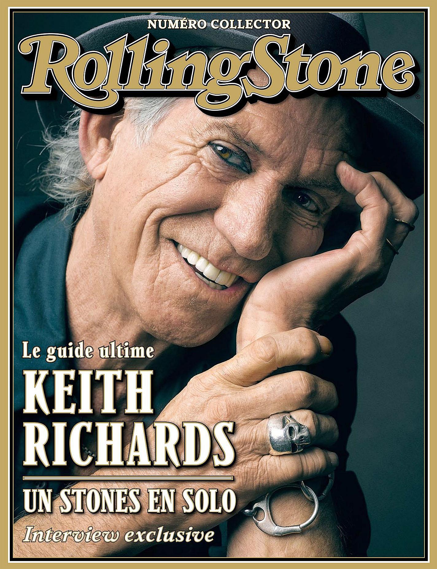 Rolling Stone Fr Sp 44 2020-12 KRichards.jpg