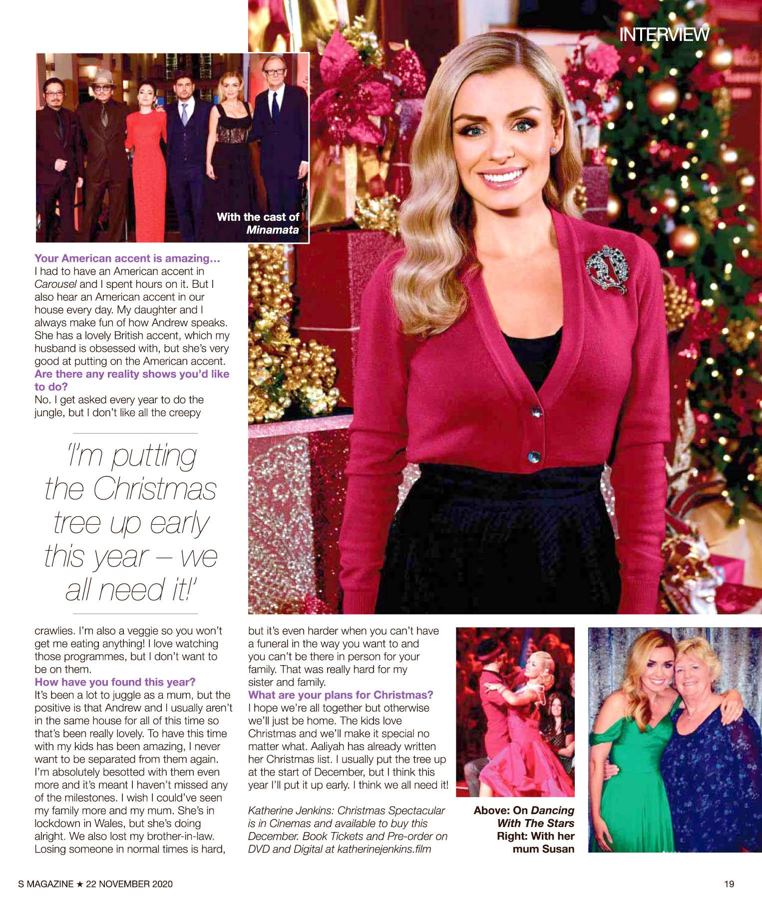 Sunday Express Magazine 201122 KJenkins 03.jpg