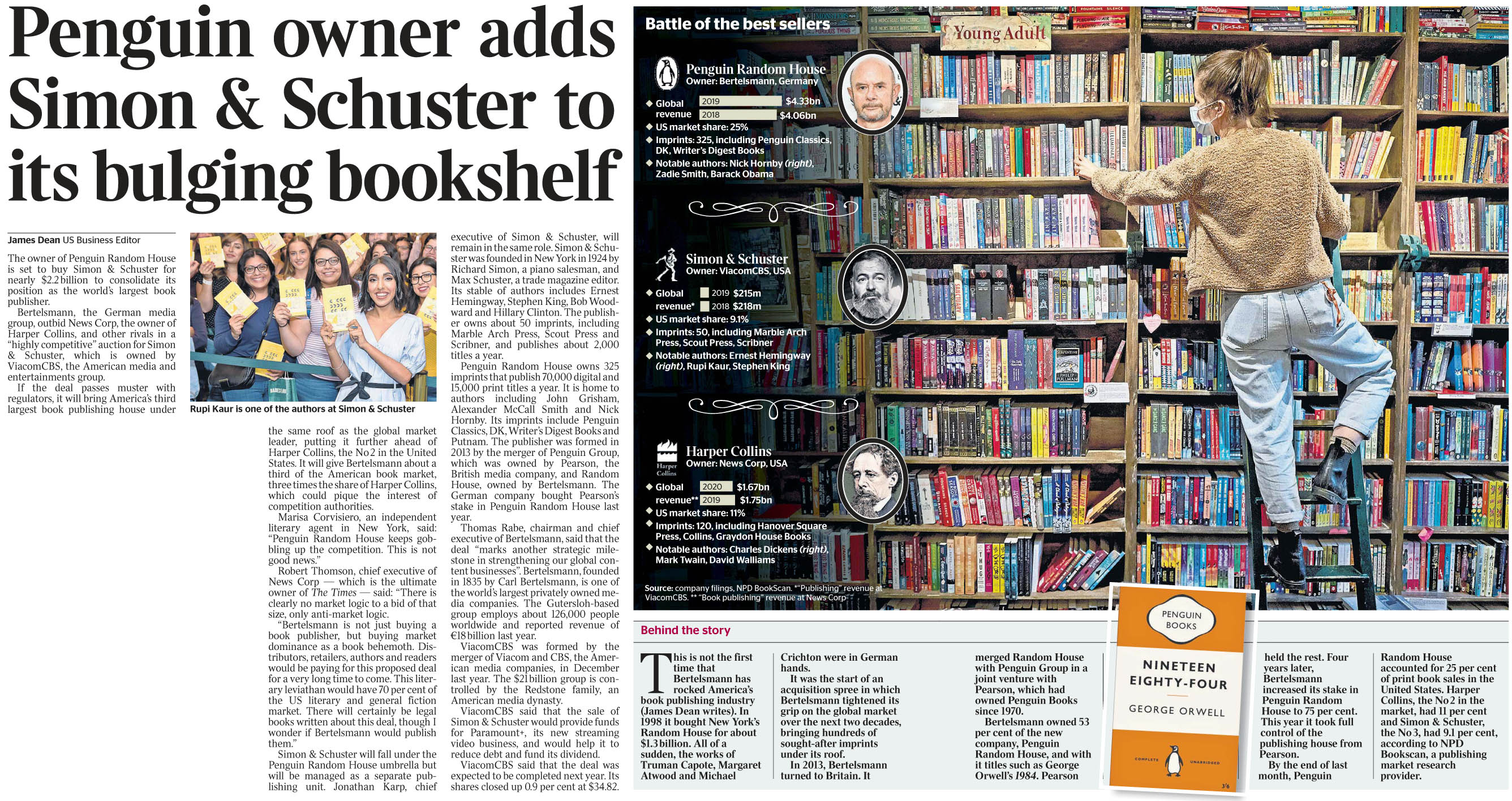 Times 201126 Books.jpg