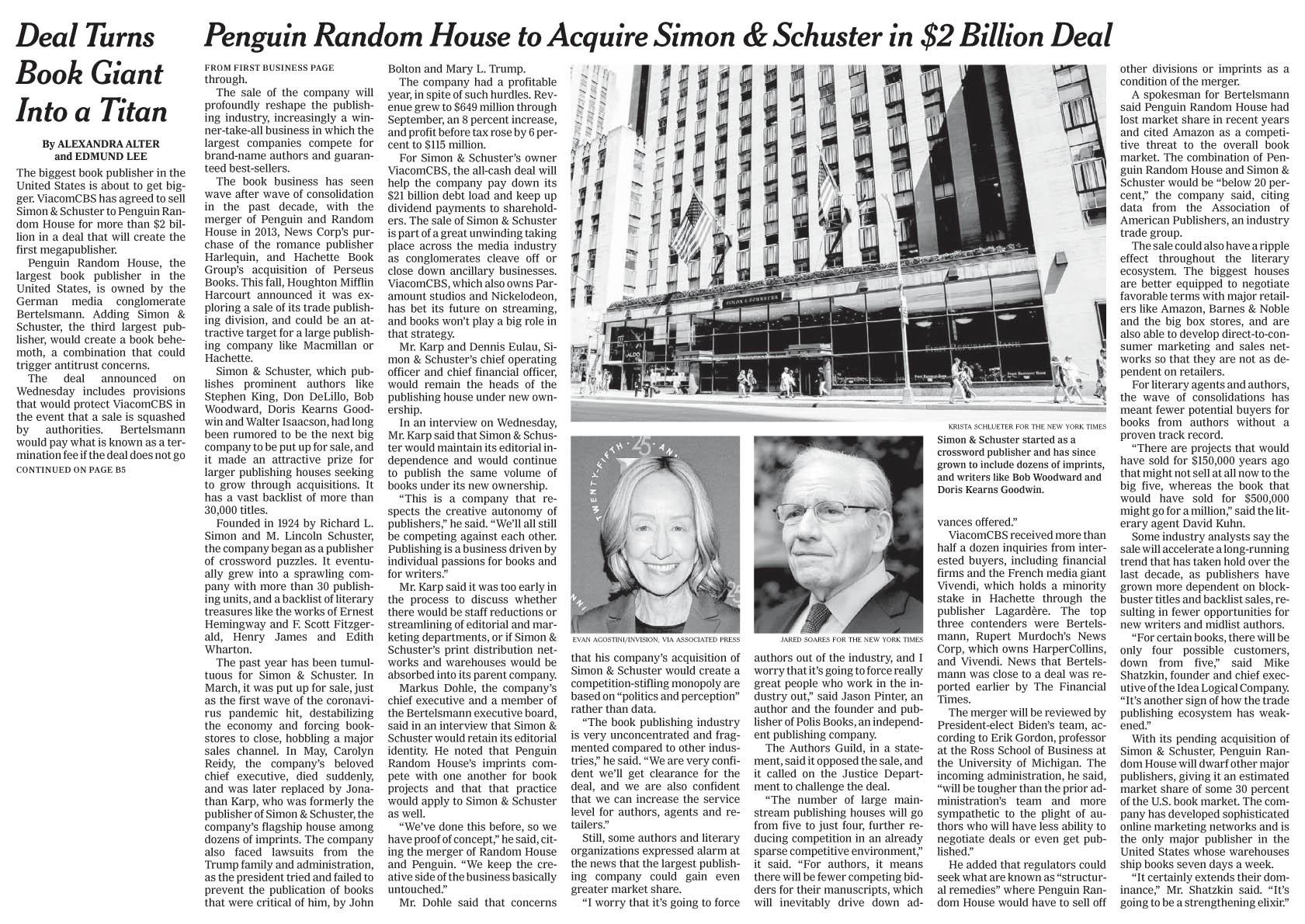 NYT 201126 Books.jpg