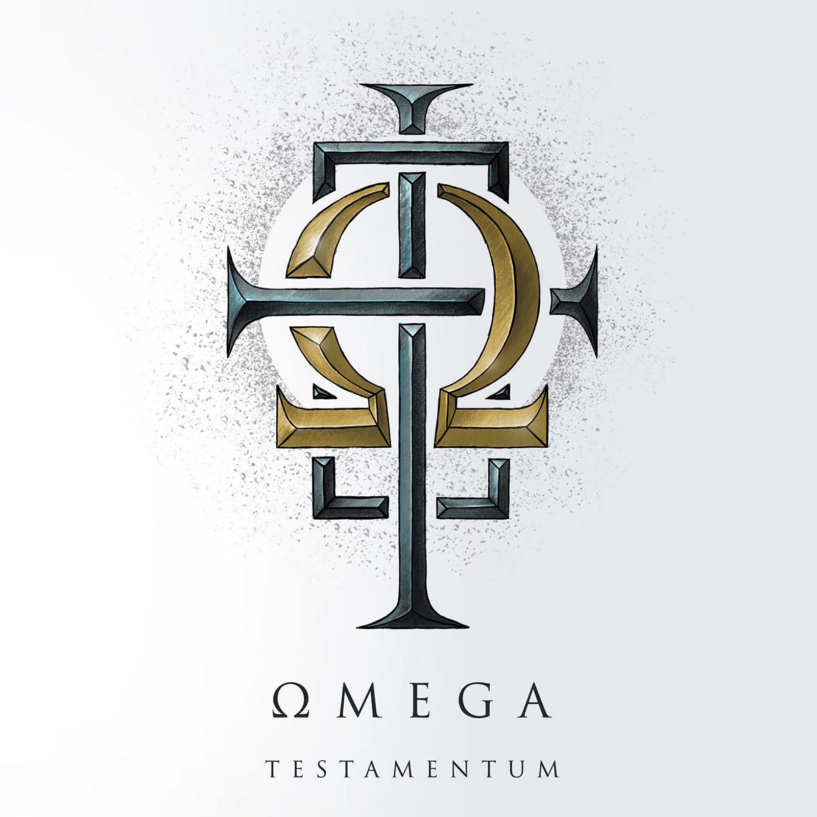 Omega_-_Testamentum_-_Cover_2000.jpg