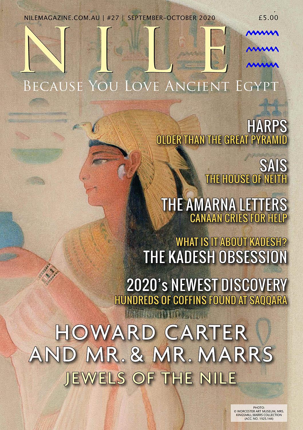 Nile Magazine 2020-09-10-1.jpg