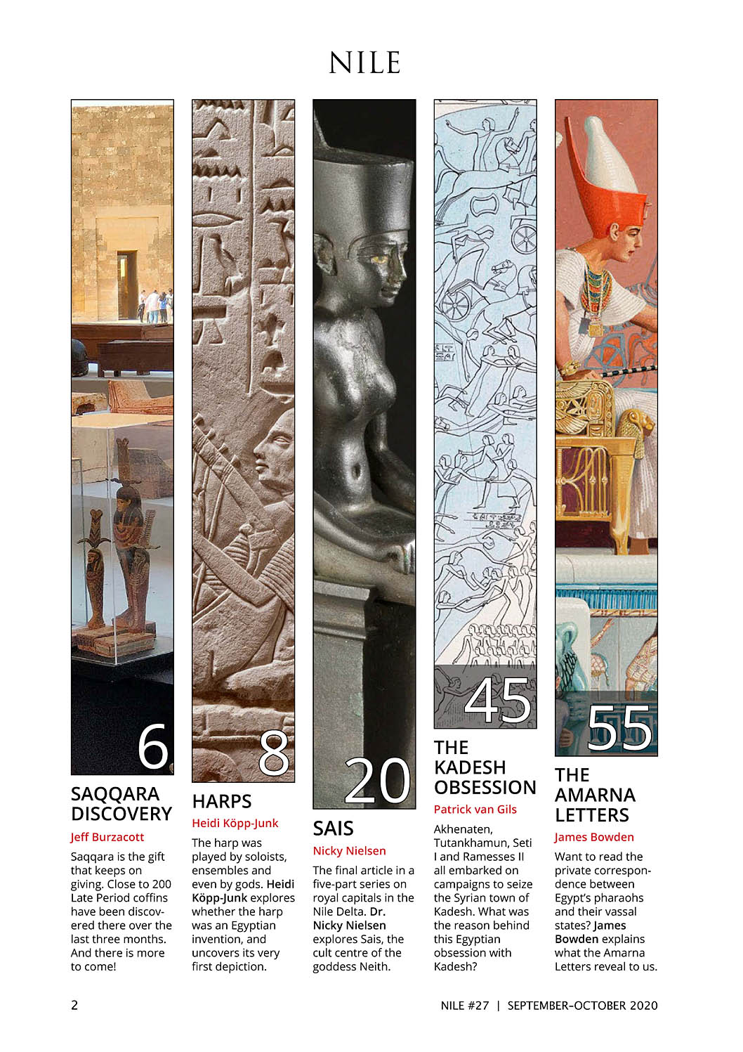 Nile Magazine 2020-09-10-2.jpg