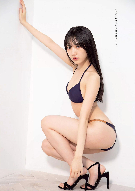 YSumire WPB 201207 04.jpg