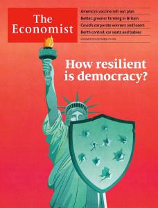 Economist 201128.jpg