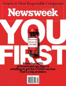 Newsweek 201204.jpg