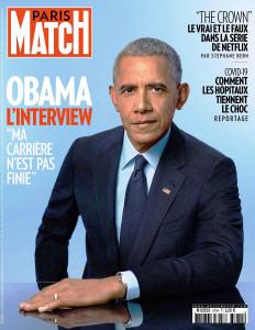 Paris Match 201126.jpg