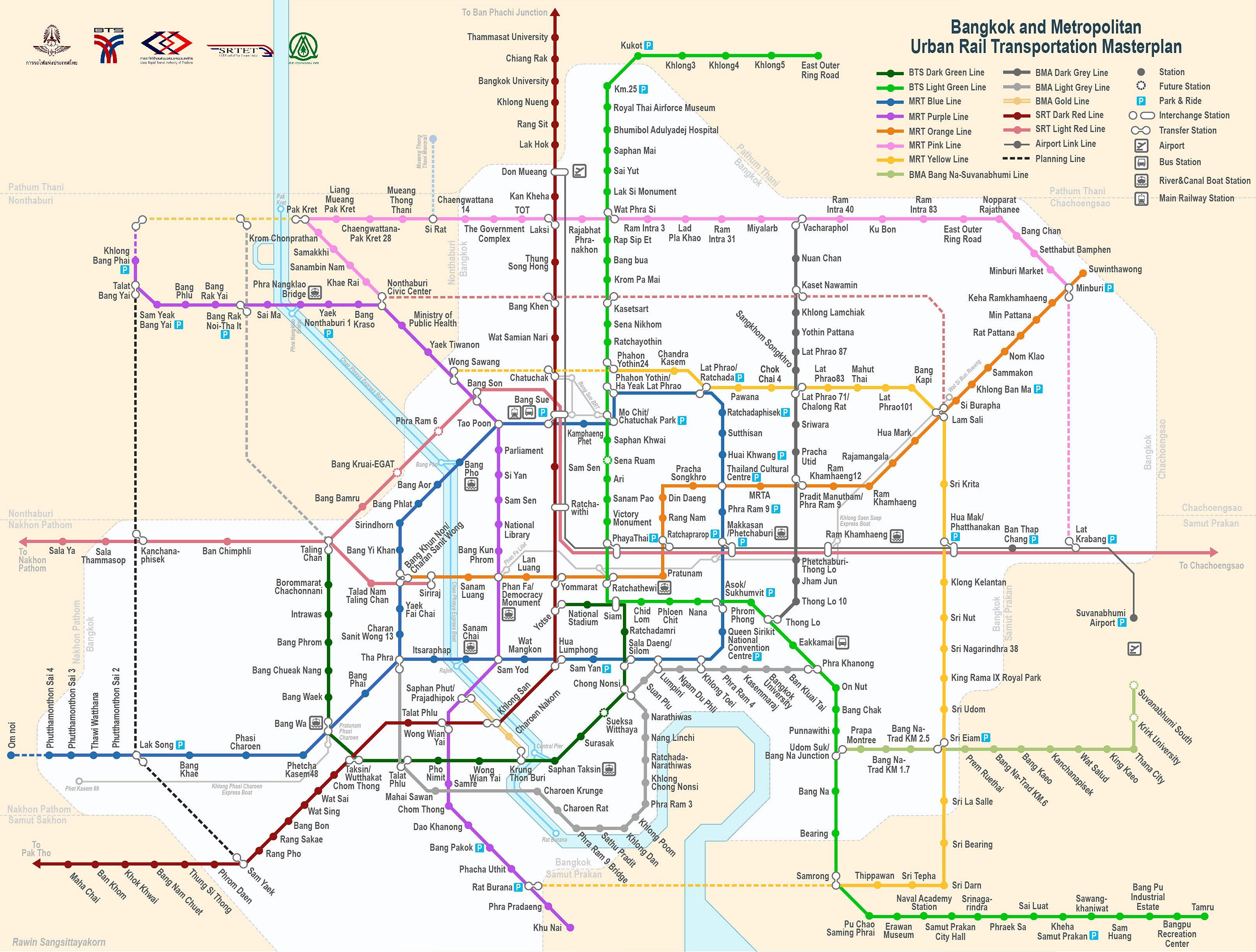 Bangkok Transport phase2 Jan 2017 a.jpg