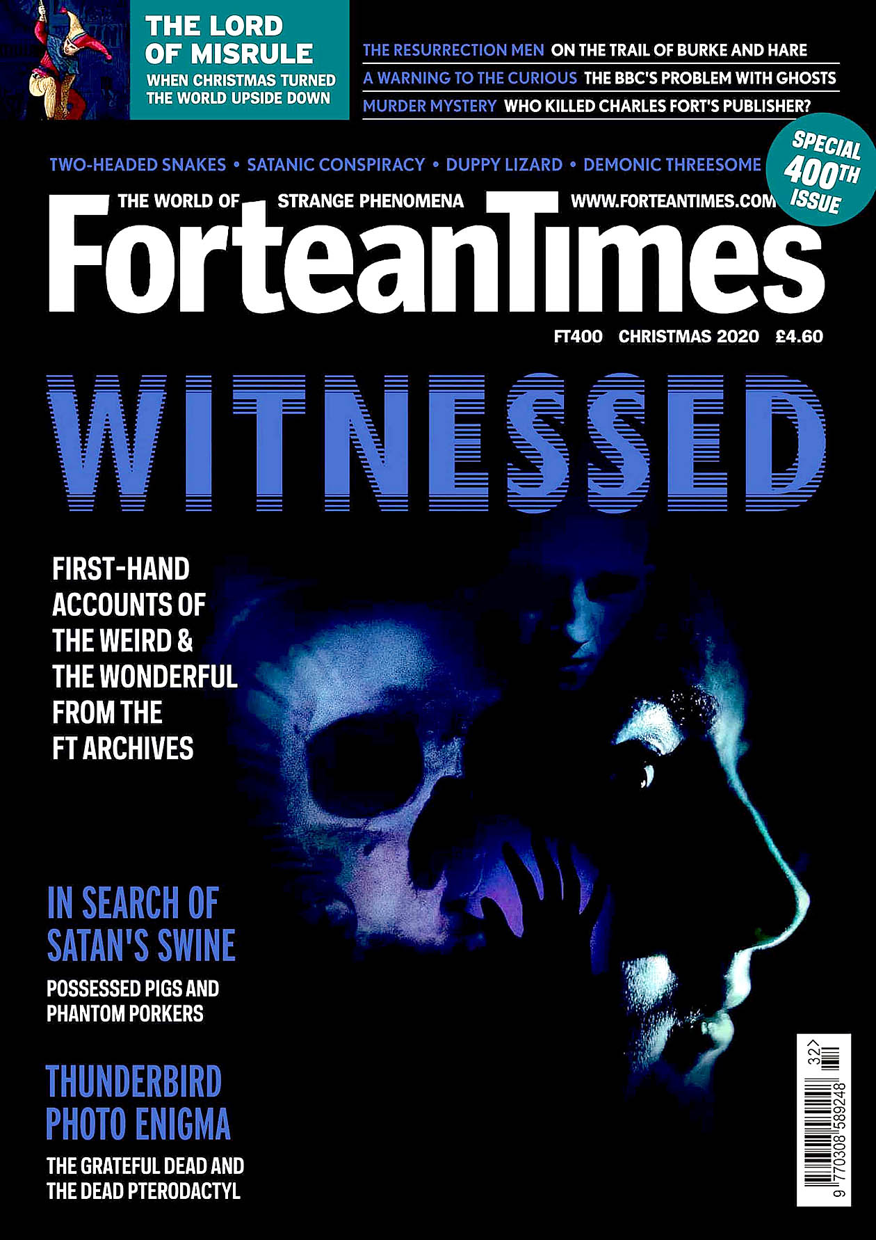 Fortean Times 2020-Christmas No 400.jpg