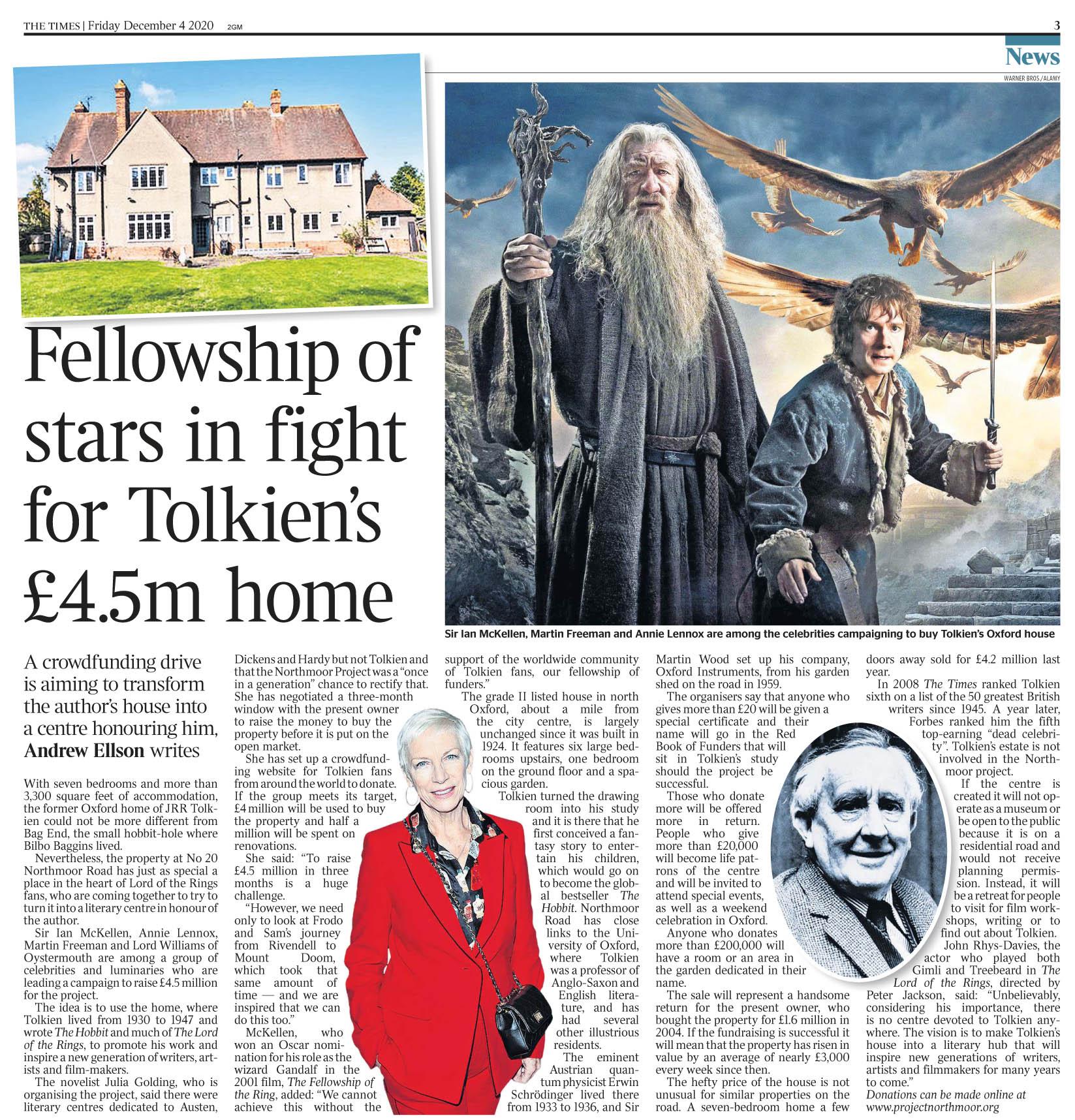Times 201204 Tolkien.jpg