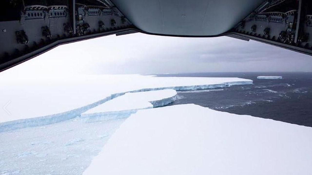 A68a Iceberg 02.jpg