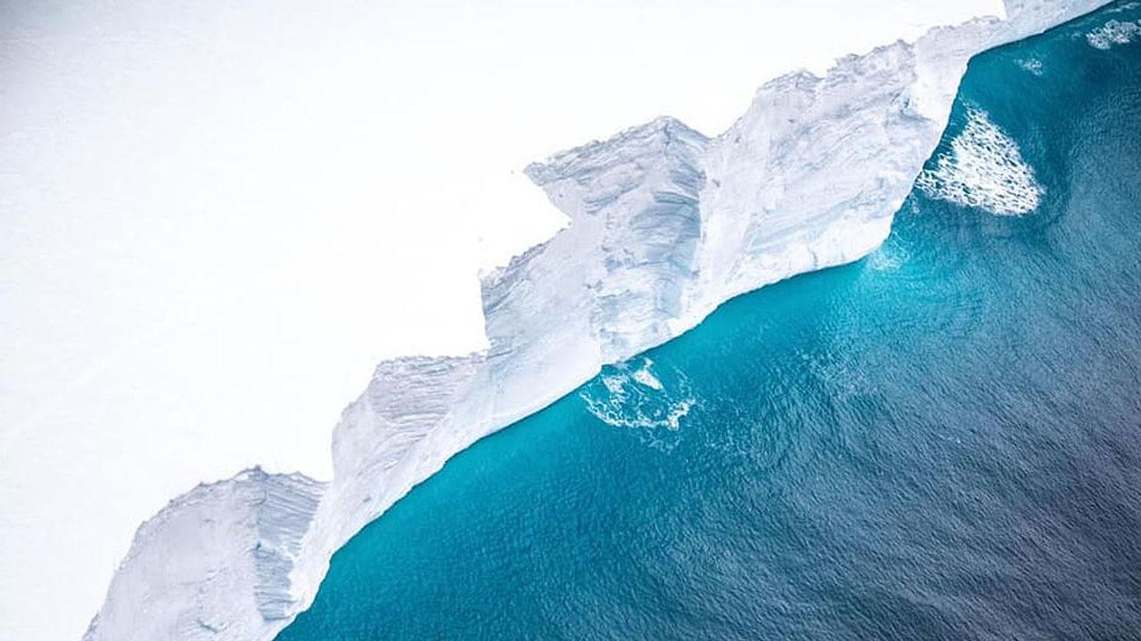 A68a Iceberg 03.jpg