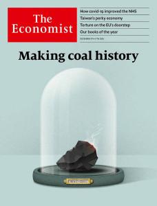 Economist 201205.jpg