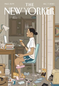 New Yorker 201207.jpg