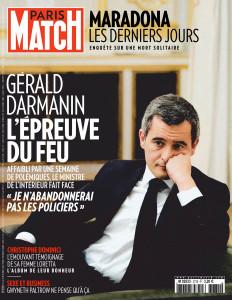 Paris Match 201203.jpg