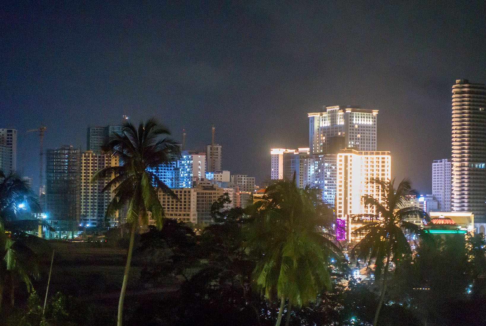 Sihanoukville August 2020 3 by Mike Gebremedhin.jpg