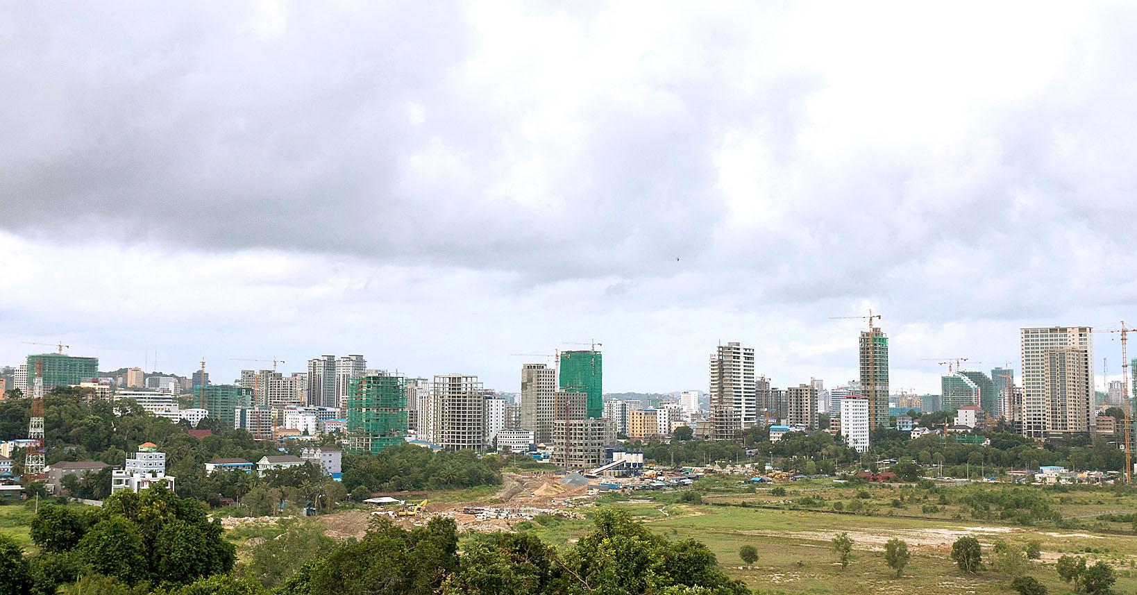 Sihanoukville August 2020 4 by Mike Gebremedhin.jpg