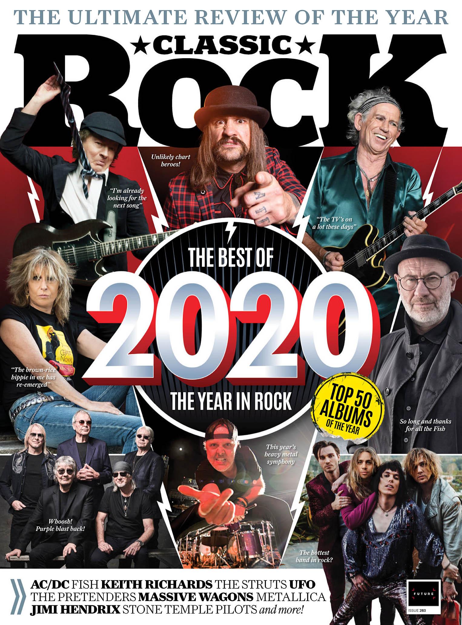 Classic Rock UK 2021-01a.jpg
