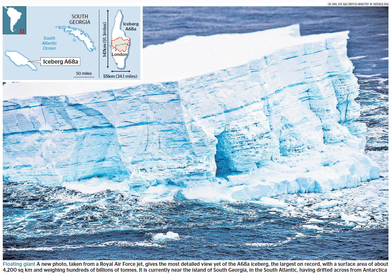 Times 201210 Iceberg A68a.jpg