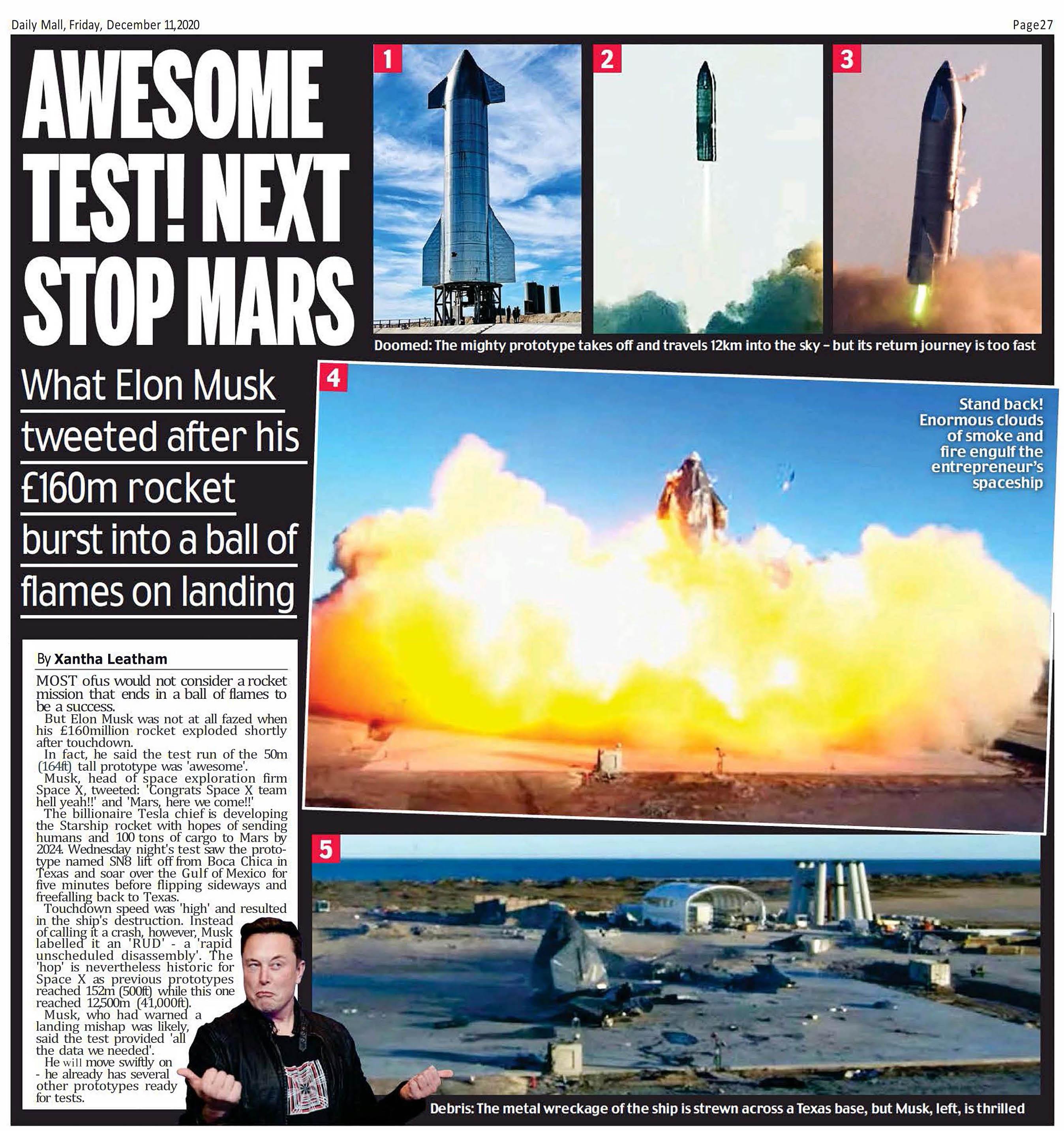 DMail 201211 SpaceX.jpg