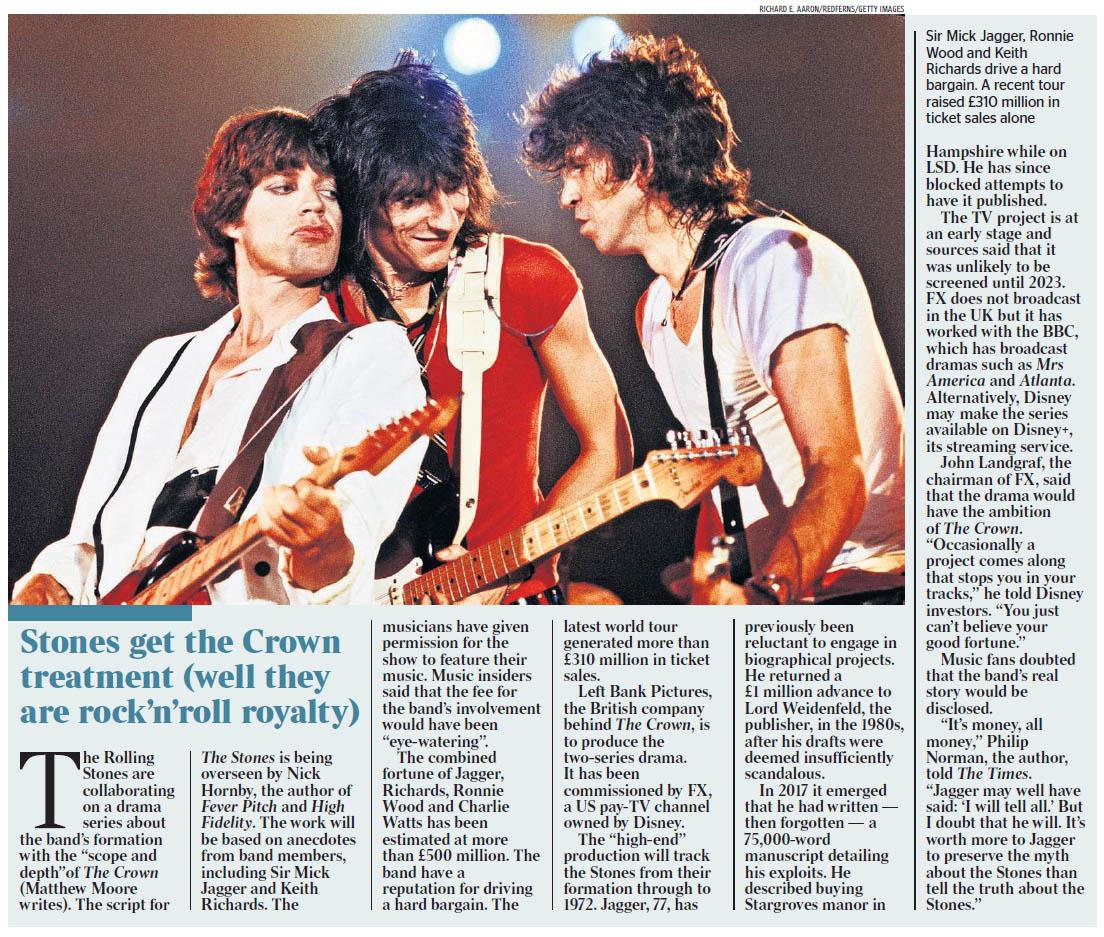 Times 201212 RS.jpg