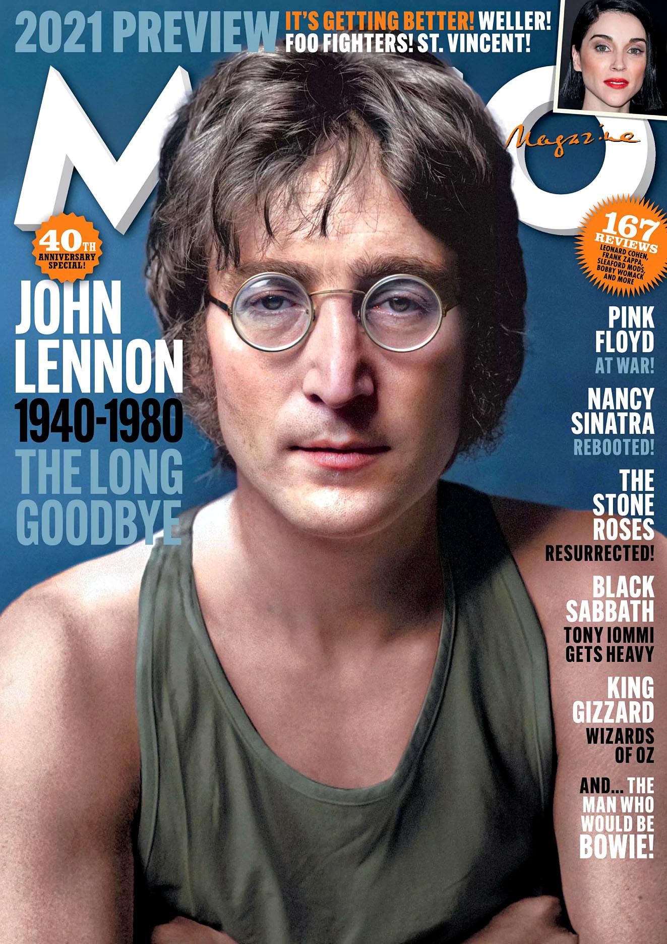 MOJO 2021-02 Beatles 01.jpg