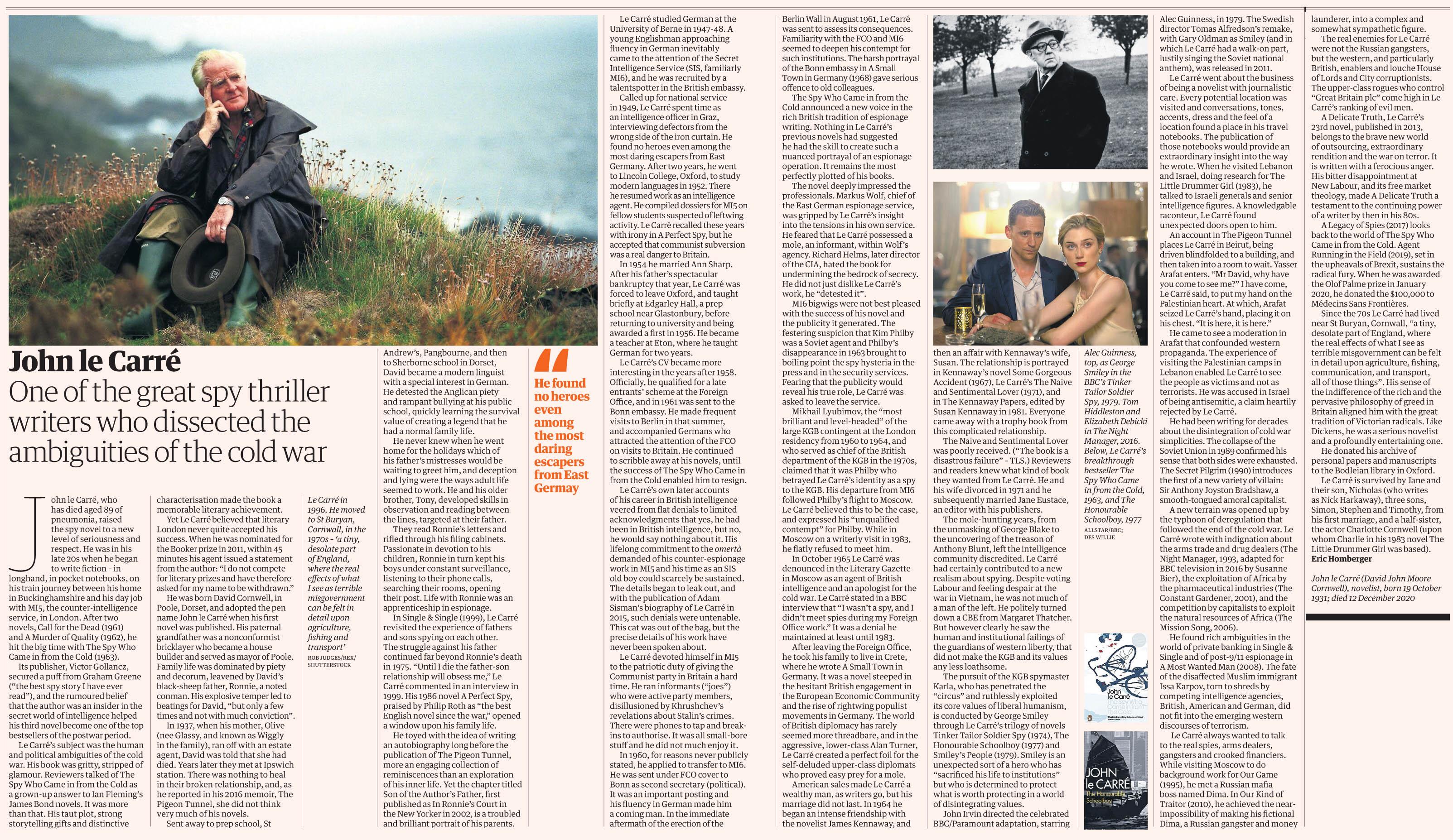 Guardian 201215 JLCarre2.jpg