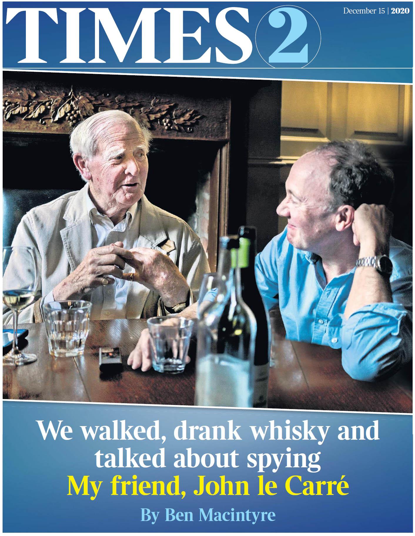 Times 201215 JLCarre2.jpg