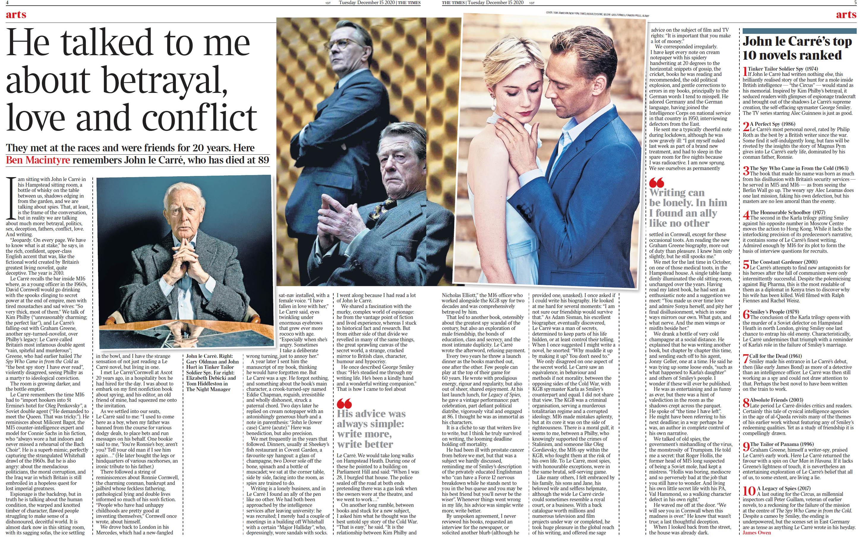 Times 201215 JLCarre3.jpg