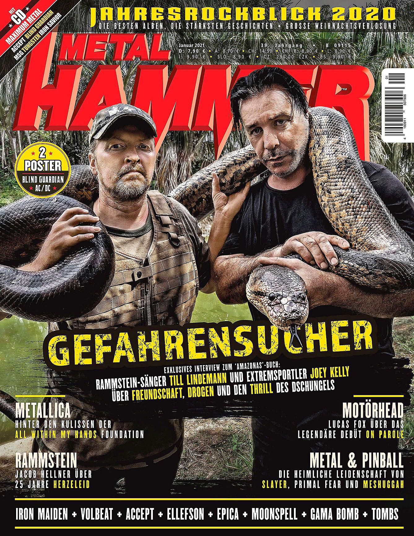 Metal Hammer Ger 2021-01 Rammstein 01.jpg
