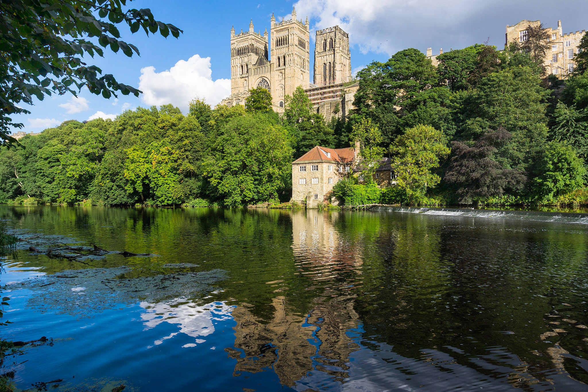 Durham by Barnyz.jpg
